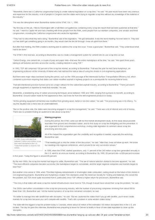 RubberNews-RMAs Blumenthal_Page_2