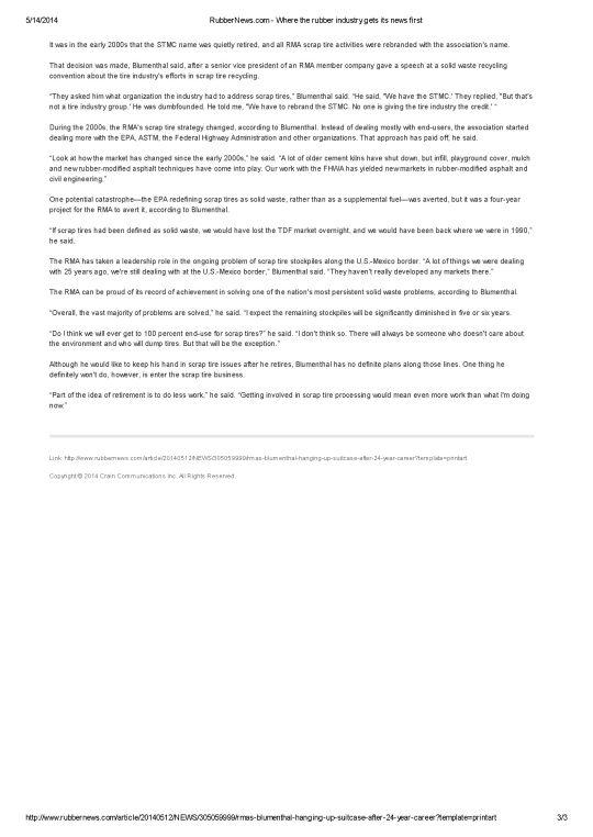 RubberNews-RMAs Blumenthal_Page_3